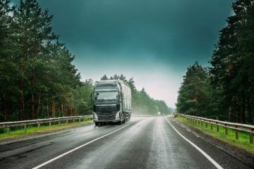 transport-i-spedycja
