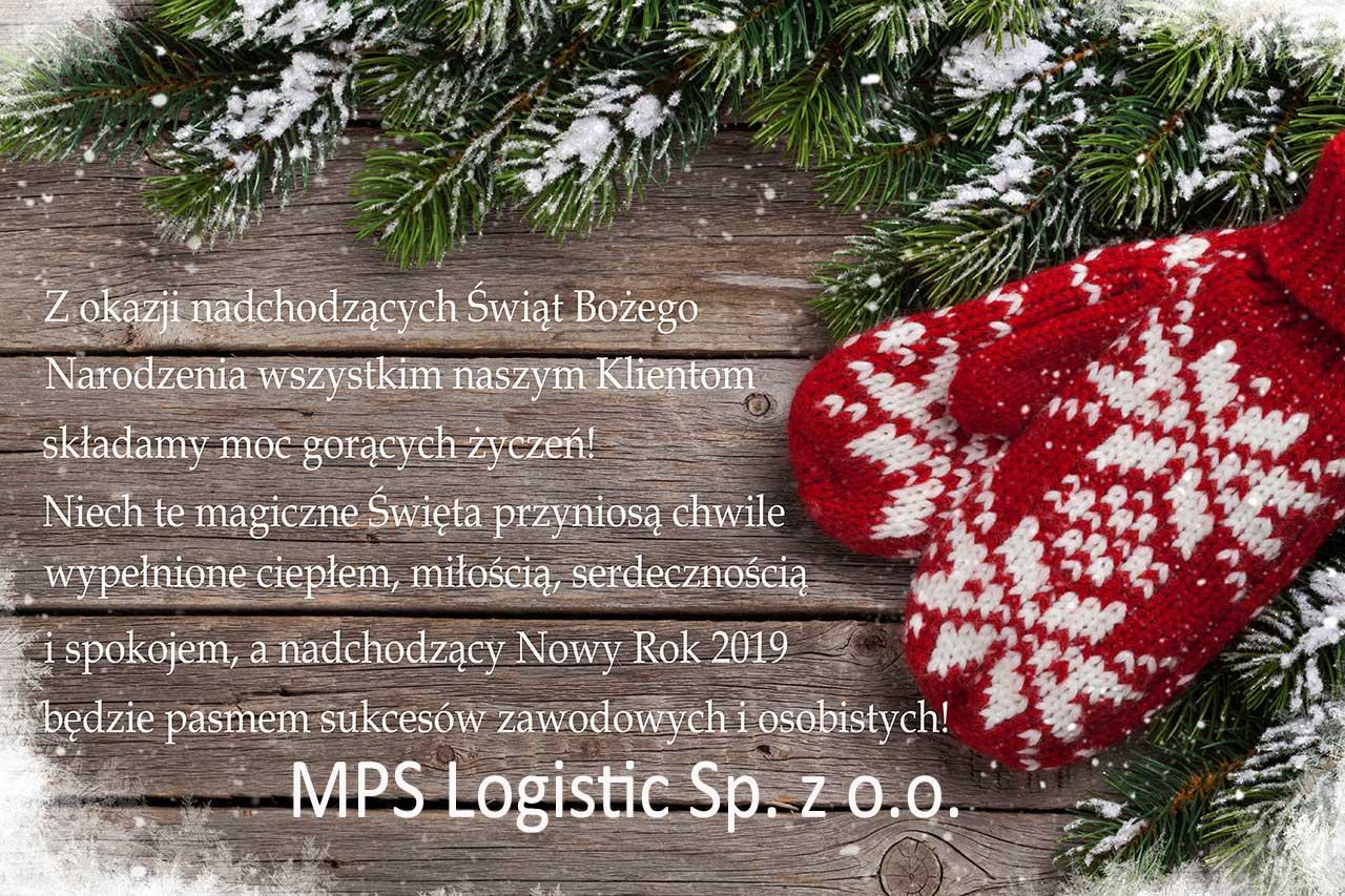 mpslogistic-wesolych-swiat