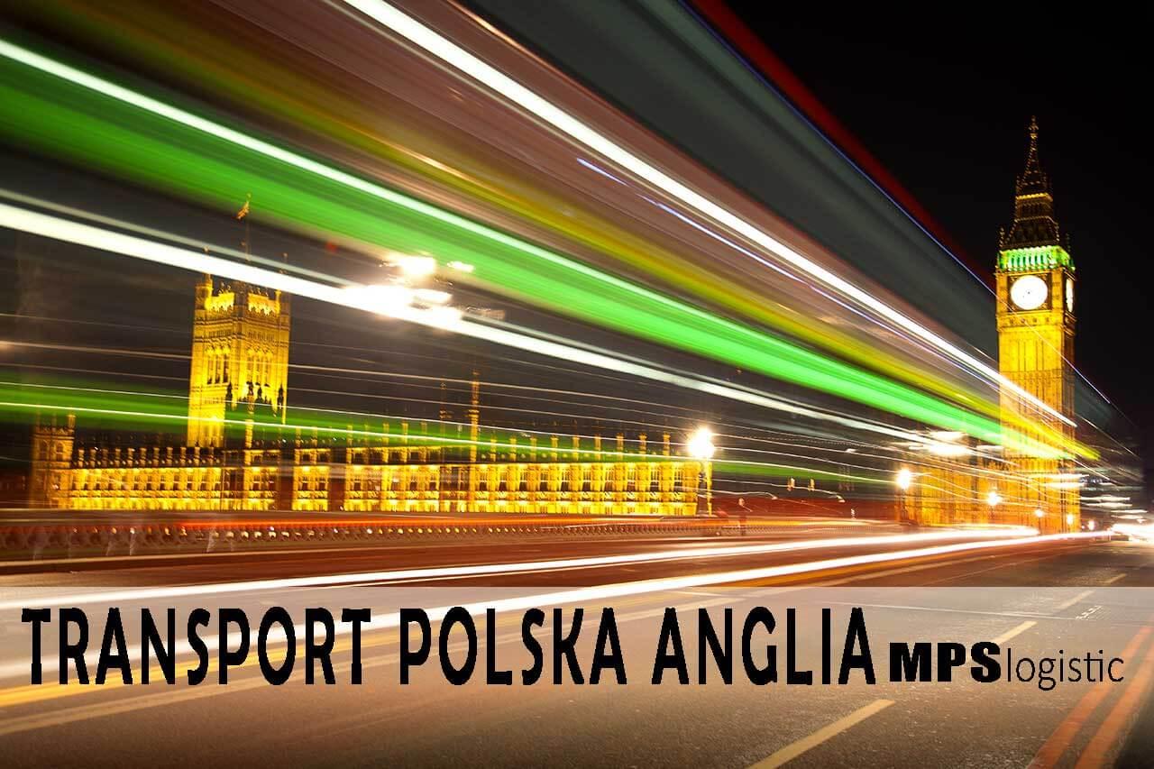 transport-polska-anglia