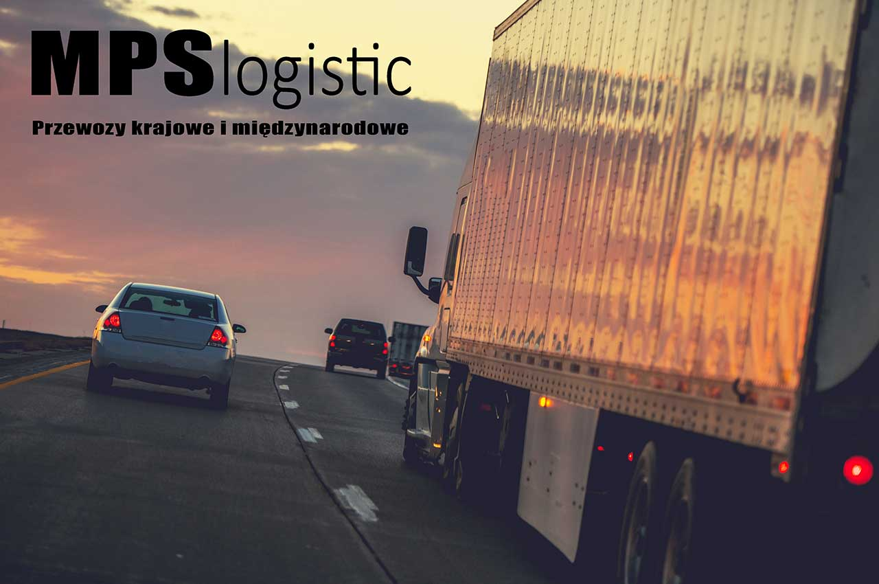 transport-żywności